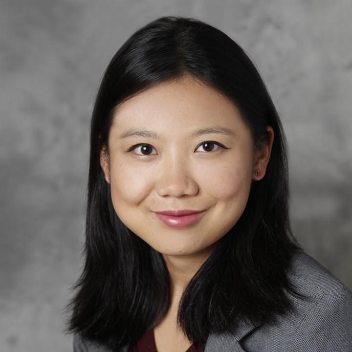 Hanying Peng