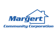 Margert Community Corp