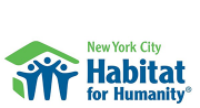 Habitat for Humanity NYC