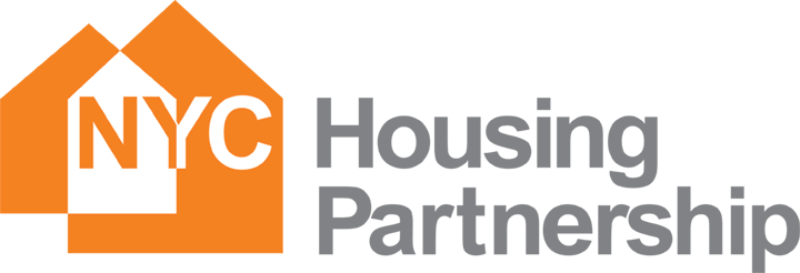 NYC Housing Partnership