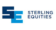 Sterling Equities