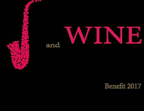 Wine and Jazz Benefit 2017