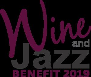 Wine and Jazz Benefit 2019