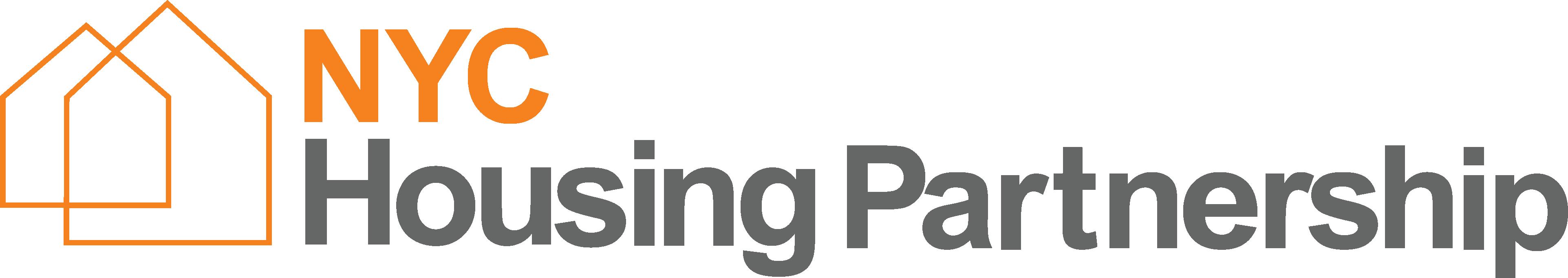 NYC Housing Partnership