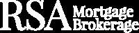 RSA Mortgage Brokerage